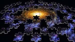 universo-puzle