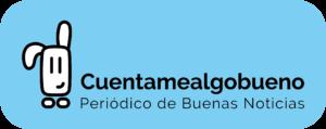 Cuentamealgobueno - Periódico de Buenas Noticias